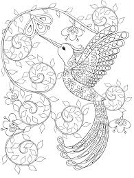 20 gorgeous free printable coloring pages page 11 of 22