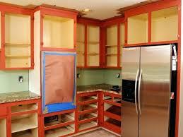 restore cabinet finish home depot home depot cabinet restore cabinet refacing transformation gallery