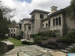 home search lah real estate in birmingham al