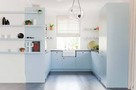 small kitchen cabinets pictures gallery inspiration gallery small kitchen ideas