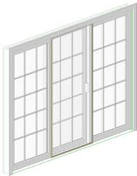 sliding panels for sliding glass door patio doors curtains for 3 panel sliding glass door new sliding