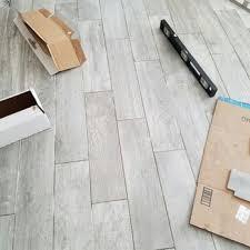 tile and floor decor floor floor decor tile on in store tour emily henderson 15 floor