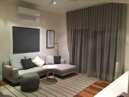 Floor To Ceiling Curtains Curtain Ideas Floor To Ceiling Curtains Bedroom Ikea Window