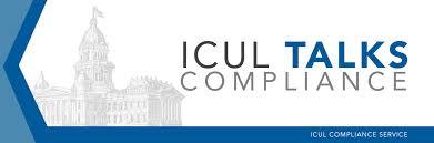 Credit Union Examiner Forum Compliance