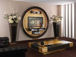 Interior Design For Tv Unit Wall Tv Unit Designs You Will Fall In For