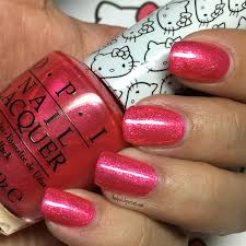 special edition shade say hello kitty from the hello kitty by