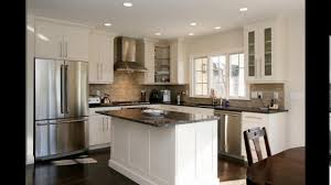 10 x 10 kitchen ideas kitchen charming 10 x kitchen design in 10x10 designs with island