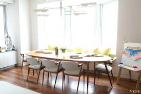 banquette bench furniture banquette bench seating dining plans