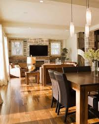 how to care for wood furniture and wood floors marthastewart com