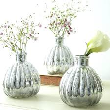 Bud Vase Wholesale Silver Vases Bulk Wholesale South Africa Bud 28280 Gallery