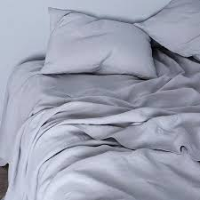 affordable linen sheets 10 best linen sheets for 2018 comfortable linen sheet sets for