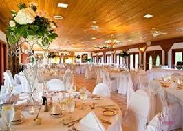 buffalo wedding venues wedding reception venues in new buffalo mi 680 wedding places