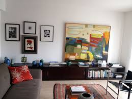 Ideas To Decorate A Long Narrow Living Room Pueblosinfronterasus - Decorating long narrow family room