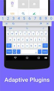 emoji keyboard 6 apk free kika emoji keyboard gif free apk for android getjar