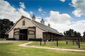Barn House For Sale Cottage Style Homes For Sale In Dallas Fort Worth Texas
