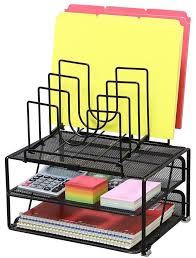 Office Desk Organizer by 46 Best Office Supplies Images On Pinterest Office Supplies