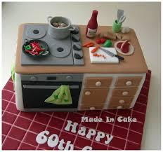 kitchen cake cakes pinterest cake and kitchens