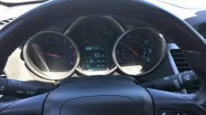 chevy cruze engine light ecouter et télécharger chevy cruze misfire diagnostic process