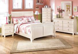 Ashley Signature Furniture Bedroom Sets by Cottage Retreat Bedroom Set Collection By Ashley