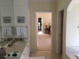 blog of dallas interior remodels condos townhouses u0026 homes