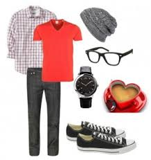 mens valentines day s day date