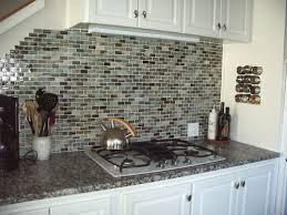 White Kitchen Cabinets With Granite Countertops  SMITH Design - Granite on white kitchen cabinets