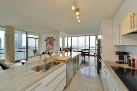 3 bedroom condos rare 3 bedroom condo plus family room downtown toronto sold
