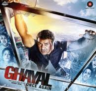 ghayal once again is a movie songs of sunny deol download ghayal