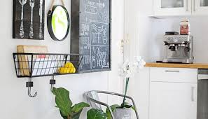 wall decor for kitchen ideas wall decor for kitchen ideas kitchen cabinets remodeling net