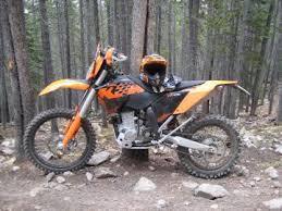 where can i ride my motocross bike new dirt bike rider tries racing hare scrambles 2008 10 19 smith