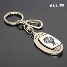 shaped key rings images Metal rotate norway key chain spin nordkapp keychain souvenir jpg