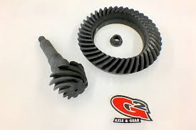 ford f150 gears 003 eaton tru trac g2 gears mag hytec 4 wheel parts ford f150 prod