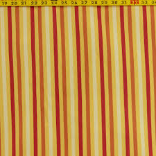 Sunshine Drapery Delta Fabrics Drapery And Upholstery Fabric Stripes