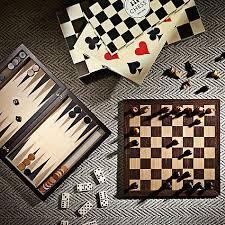 Buy Chess Set Buy John Lewis Classic Wooden Chess Set Large John Lewis