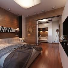 Best Interior Design Images On Pinterest Architecture - Architecture bedroom designs