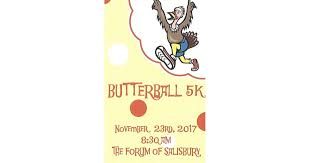 butterball applications 10th annual butterball 5k