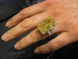 world s most expensive earrings engagement ring fresh worlds largest engagement ring worlds