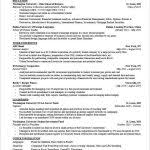 Resume Templates For Banking Bank Teller Resume Templates Free Gfyork Com