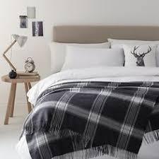 John Lewis Cushions And Throws John Lewis Three A W13 Interior Design Trends John Lewis