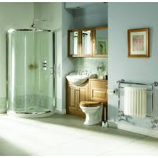 Decorating Ideas Bathroom by Bathroom Decorating Ideas On A Budget Pinterests