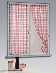 rideaux voilages cuisine rideaux la redoute meilleur de voilages cuisine beau voilage rideau