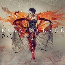 my immortal evanescence testo evanescence my immortal synthesis lyrics genius lyrics