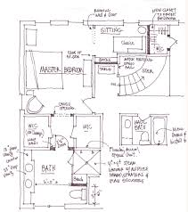 bathroom sketches craver architects all these options create a fresh and more functional master bath for the owners and with these quick sketches they were able to easily see their options