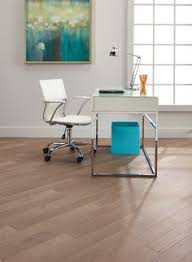 low prices on reserve hardwood flooring shop these