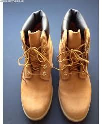 womens timberland boots uk size 6 price womens timberland boots size uk 7 9w height