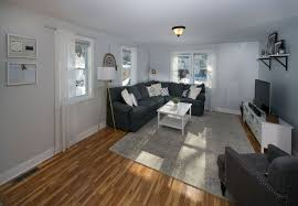 how big is 800 sq ft love your big and beautiful condo gloucester rockport 01930