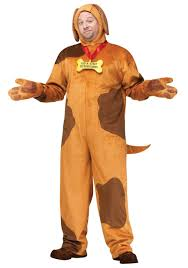 human dog costumes for halloween human dog costumes for halloween