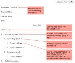 format for essay outline mla format essay outline research paper service qtpapergjlq dedup info