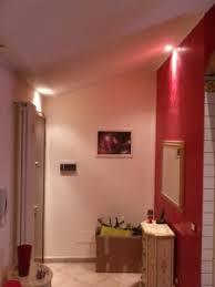 illuminazione appartamenti illuminazione ingresso appartamento illuminazione impresedifiducia