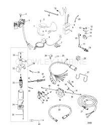 electrical components mercury oem parts iboats com
